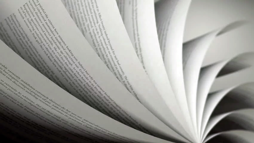 pdf - صفحه اصلی