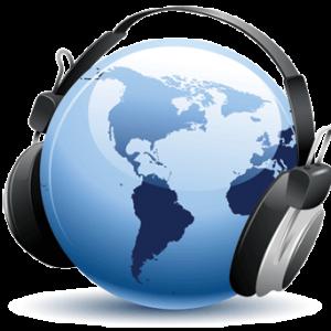 ec promotions audio large 300x300 - فايل صوتی درمان های مکمل