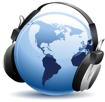 ec promotions audio large - فايل صوتی درمان های مکمل