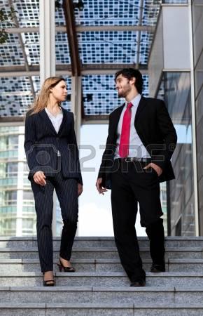 manwoman1 - پیش گیری سرخوردگی در رابطه