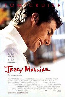 jerry-maguaire
