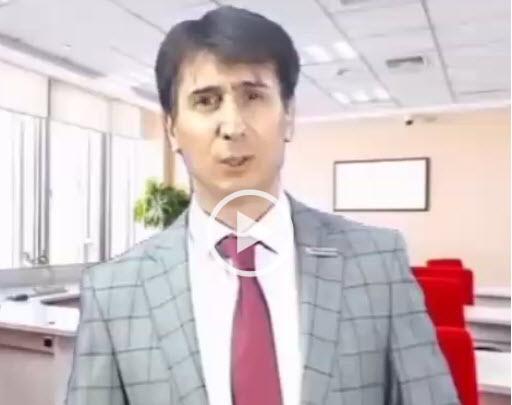khoshbin - خوش بینی و بدبینی - 2