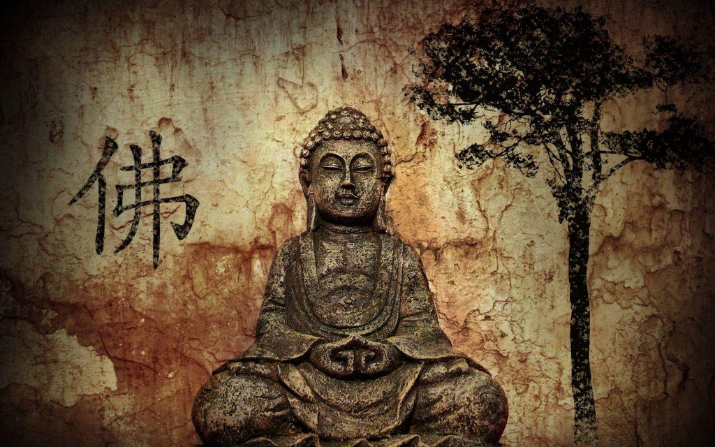 چهار راستی و درستی پاک بودایی (حقیقت مقدس)