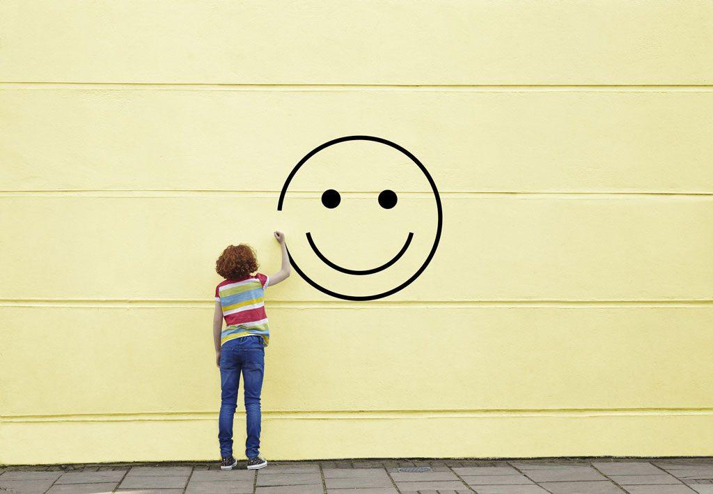 لبخند بزن رفیق