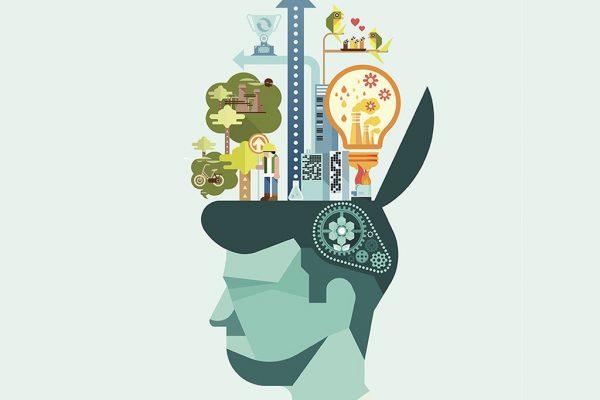مطالب روانشناسی جالب 600x400 - مطالب مفيد مرتبط