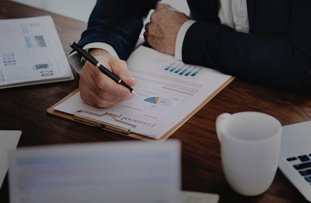 5 مدل اساسی مدیریت رفتار سازمانی برای موفقیت کسب و کارها