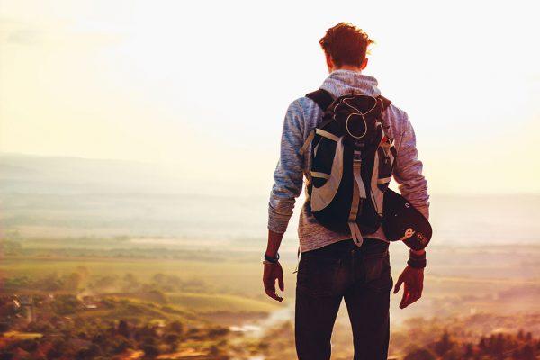 رشد فردی چیست و چرا شما به آن نیاز دارید؟