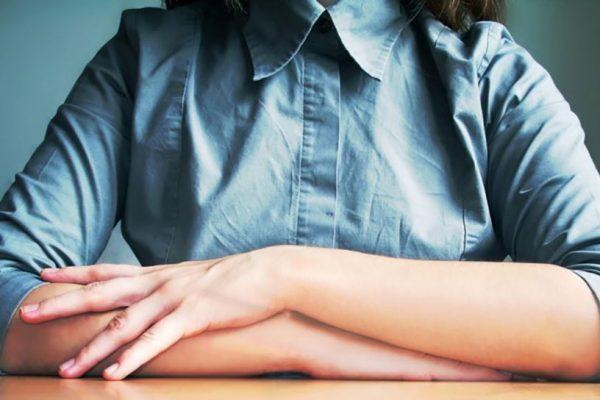 17 راز از دانستنی های روانشناسی زبان بدن که باید بدانید!