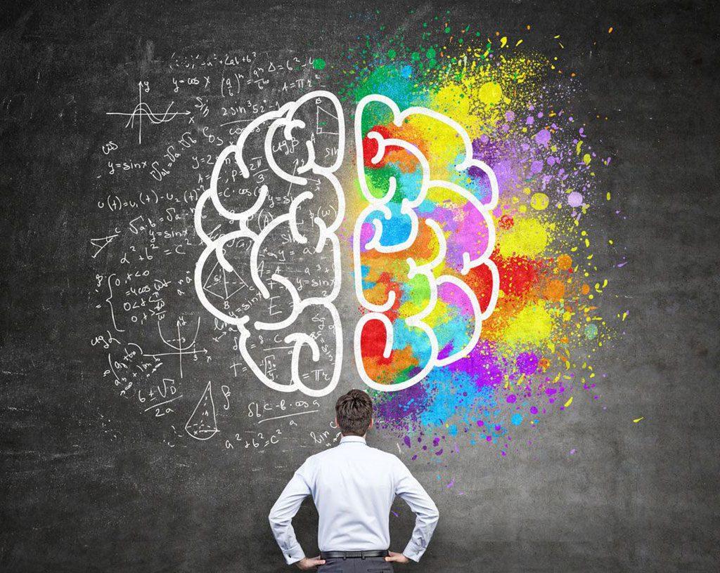 تکنیک های جالب و کاربردی افزایش هوش هیجانی