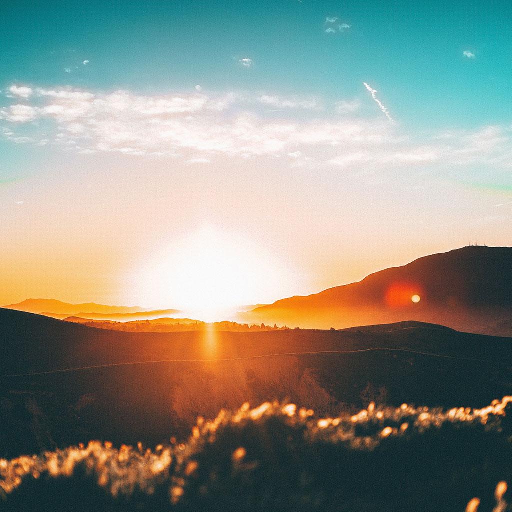 از خورشید چه آموخته ایم