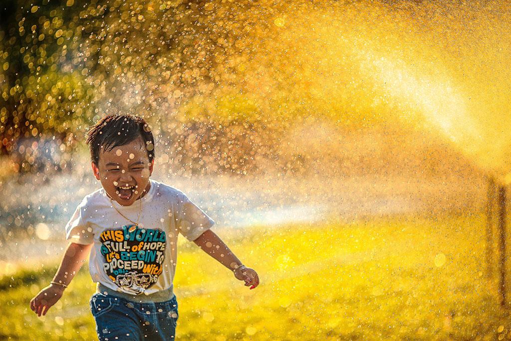 life magement - 17 انتخابی که به مدیریت زندگی موفق شما کمک می کند