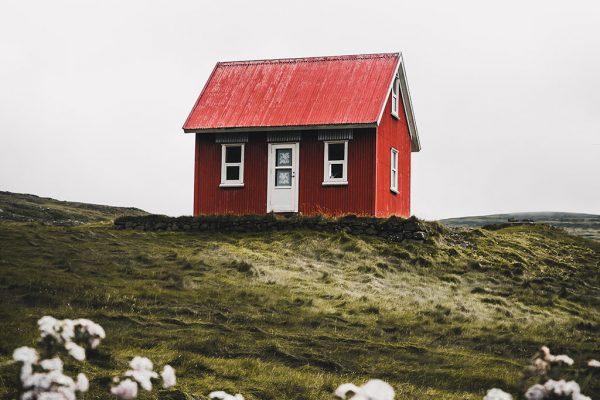 آن خانه را چه گونه پي خواهند افكند؟