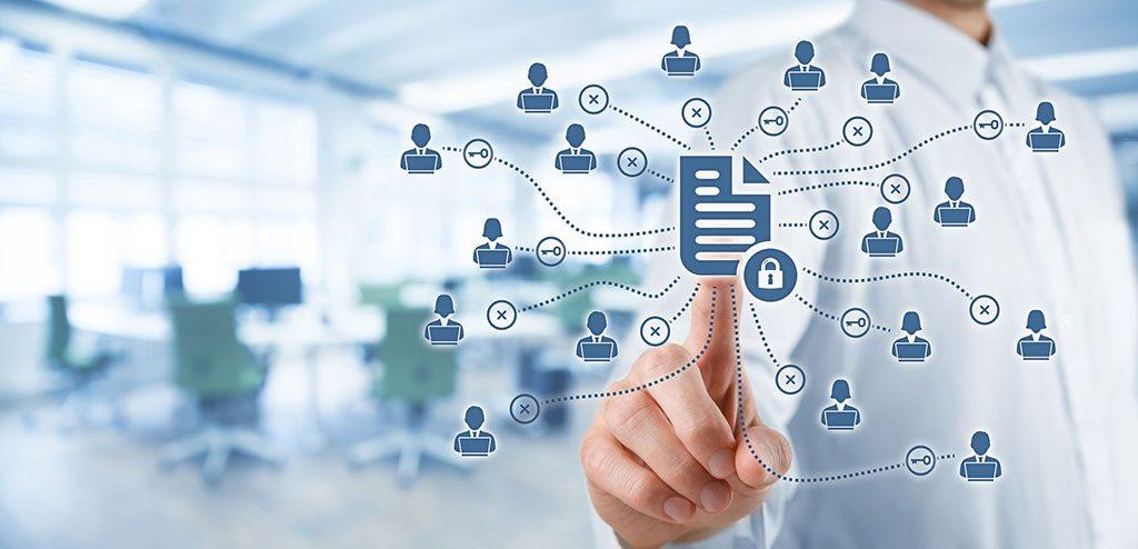 مدیریت رفتار سازمانی چیست و چگونه کار می کند؟