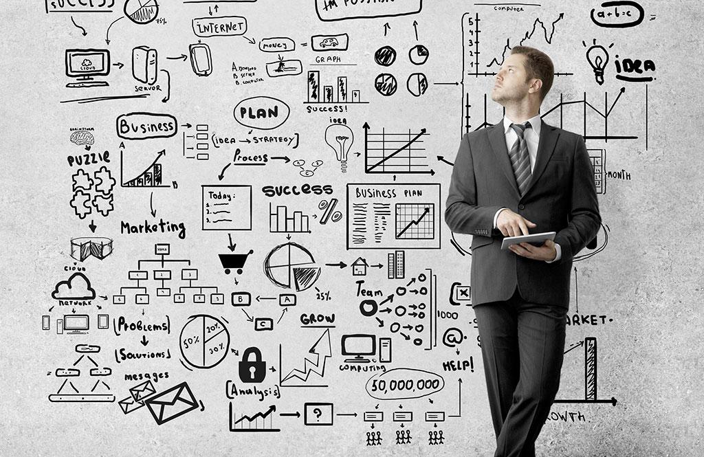 مراحل مشاوره در مدیریت رفتار سازمانی