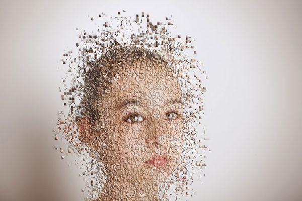 7 دانستنی روانشناسی که باید بدانید
