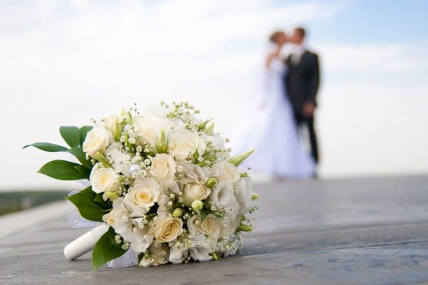 درباره ازدواج