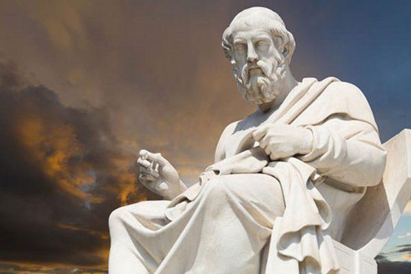 سقراط و دموکراسی و اخلاق