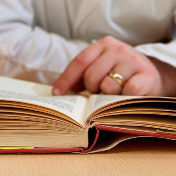 معرفی کتابهای رمان