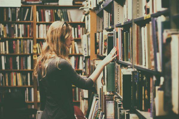 دریافت کتاب