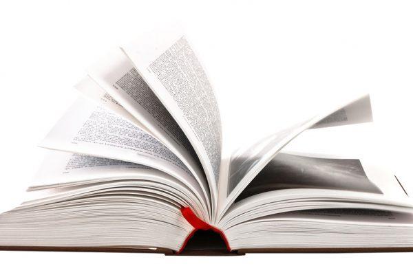 کتاب پزشک و روح (دکتر ويکتور فرانکل)
