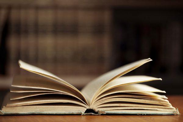 کتاب انسان در جستجوی معنا (دکتر ویکتور فرانکل)