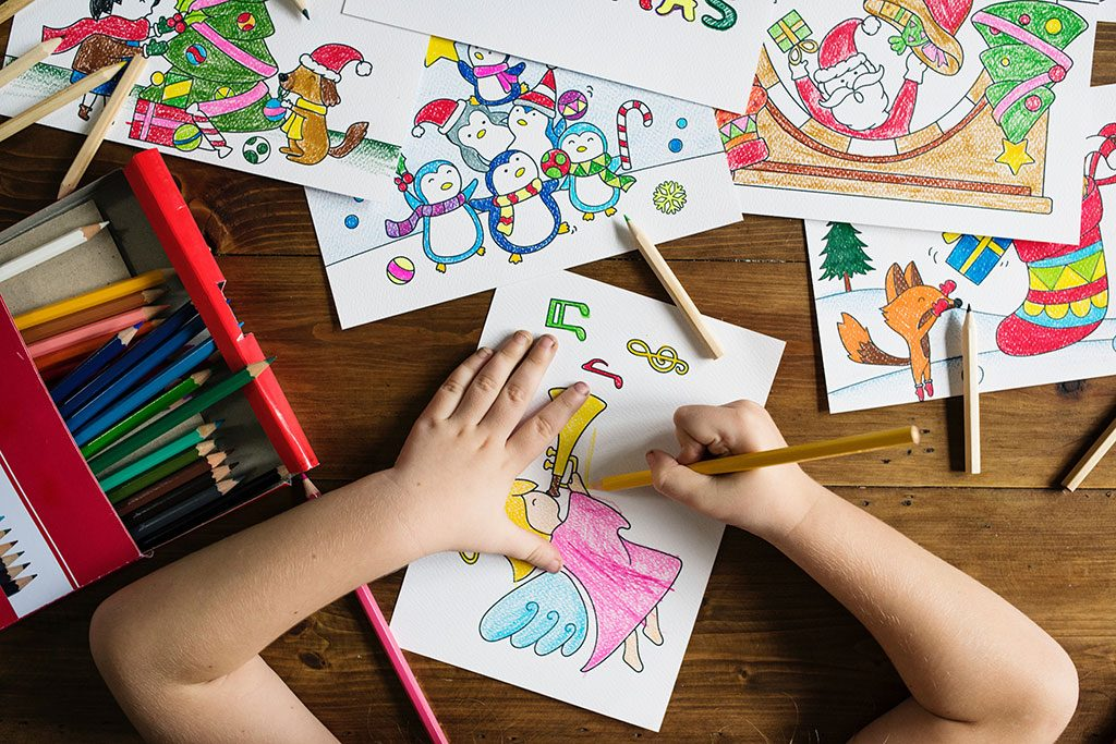 با افزایش هوش هیجانی در کودکان، موفقیت آنها را در آینده تضمین کنید!