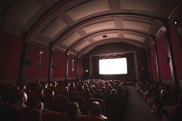 نگاهی ارسطویی به فیلم اکیرو ساخته آکیرا کوروساوا
