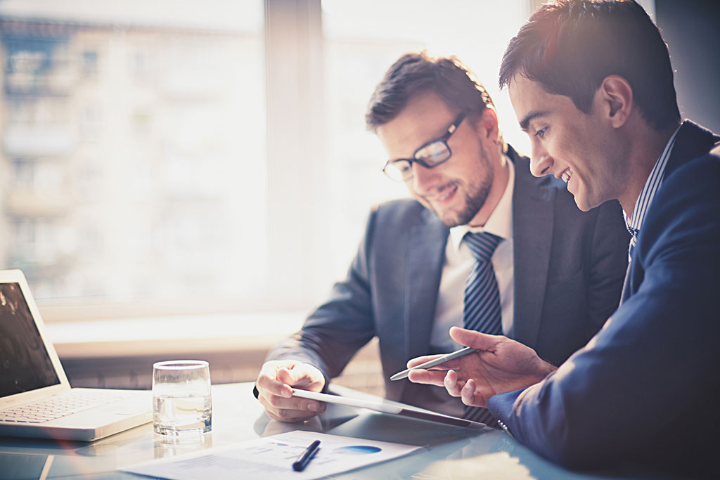 manager - هوش هیجانی در مدیریت چه تاثیری دارد؟ (آنچه که مدیران موفق باید بدانند)