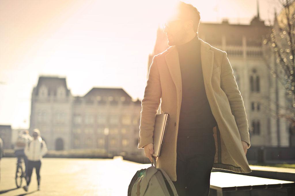 رازهای موفقیت در زندگی (7 رازی که افراد موفق می دانند)