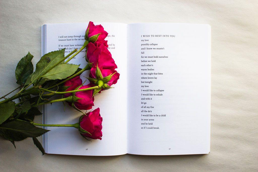 شعر زیبای داروگ اثر نیما یوشیج و اشعاری از دیگر شعرا