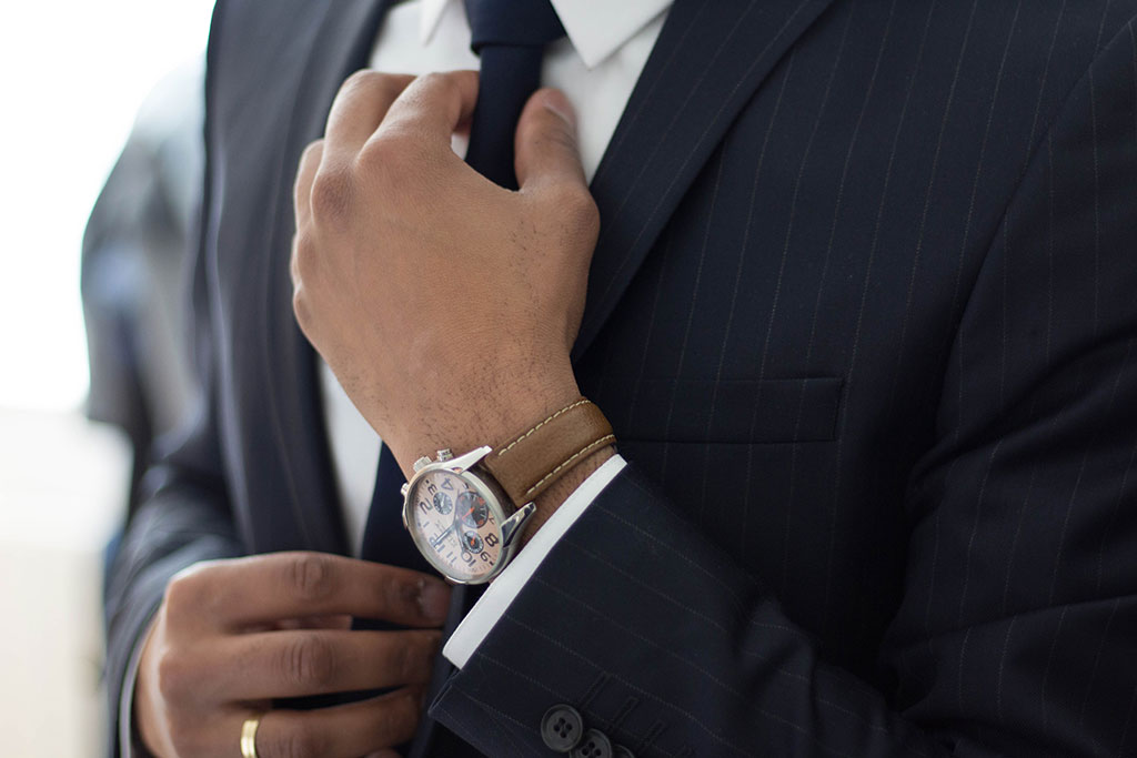 اهمیت رفتار سازمانی چیست؟