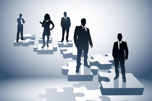 هوش هیجانی در مدیریت : چرا یک مدیر موفق باید هوش هیجانی بالایی داشته باشد؟