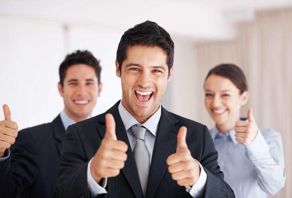 10 اقدام موثری که برای افزایش عملکرد کارکنان تان می توانید انجام دهید