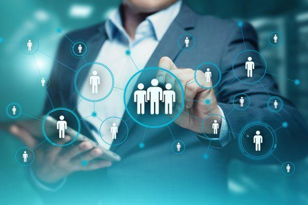 ده کلید طلایی برای موفقیت در مدیریت منابع انسانی