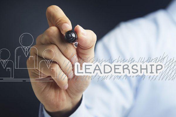10+1 عادت رهبران موفق: عادت هایی که شما هم باید بدانید