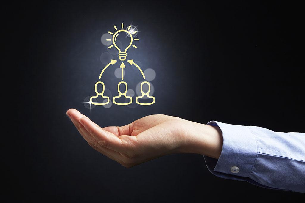 خود رهبری چیست و چه تأثیری بر عملکرد افراد می گذارد؟