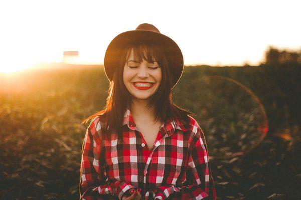 چگونه با خوش بینی مسیر زندگی مان را به سمت موفقیت تغییر دهیم؟