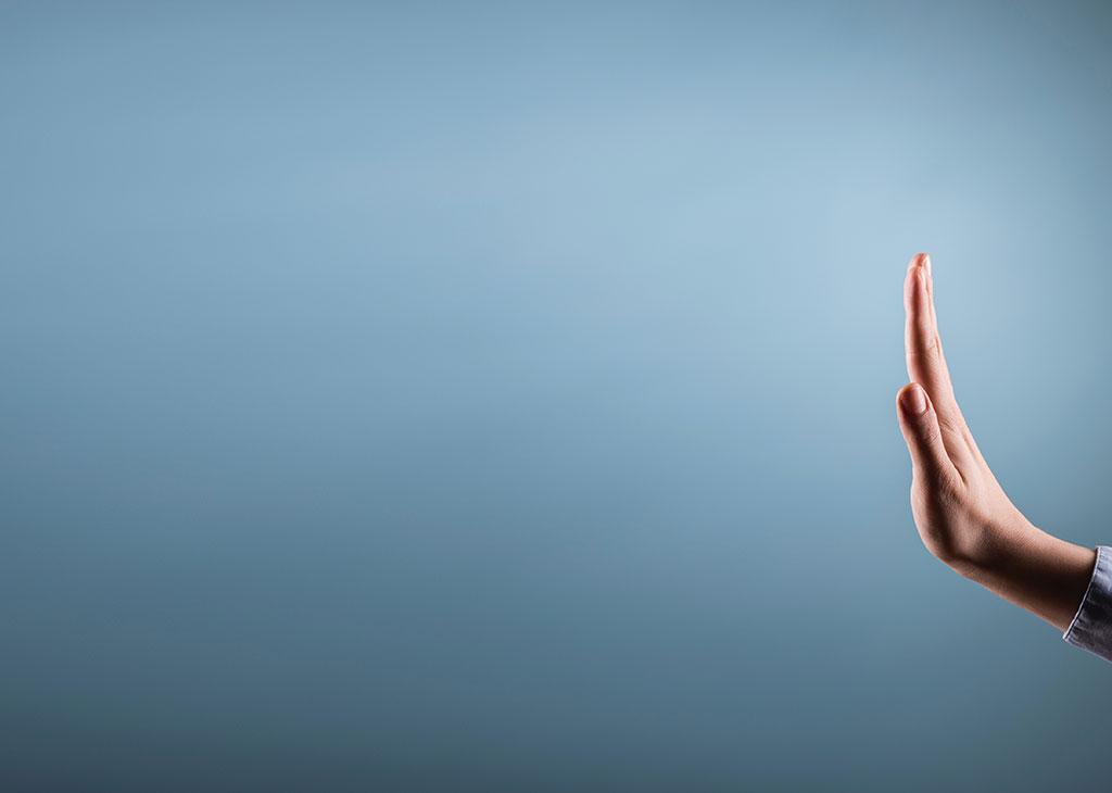 مهارت نه گفتن: چگونه قدرت نه گفتن را در خودمان تقویت کنیم؟