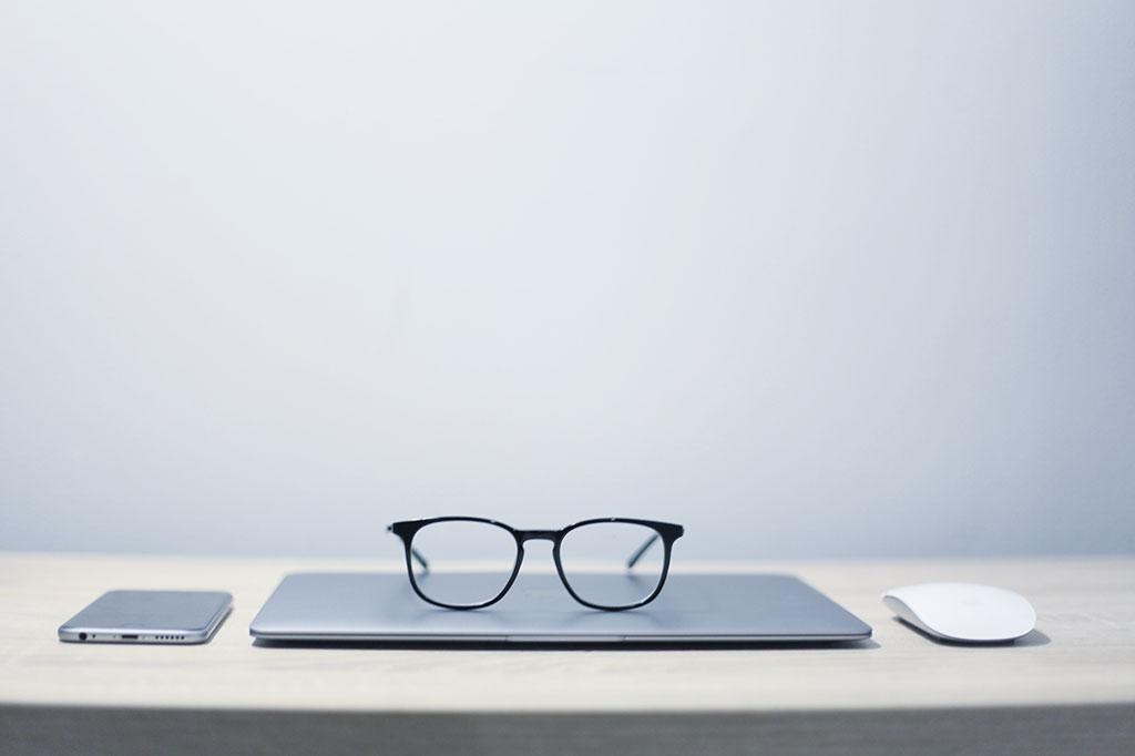 موفقیت در کار: با انجام این 10 اصل در کارتان موفق شوید