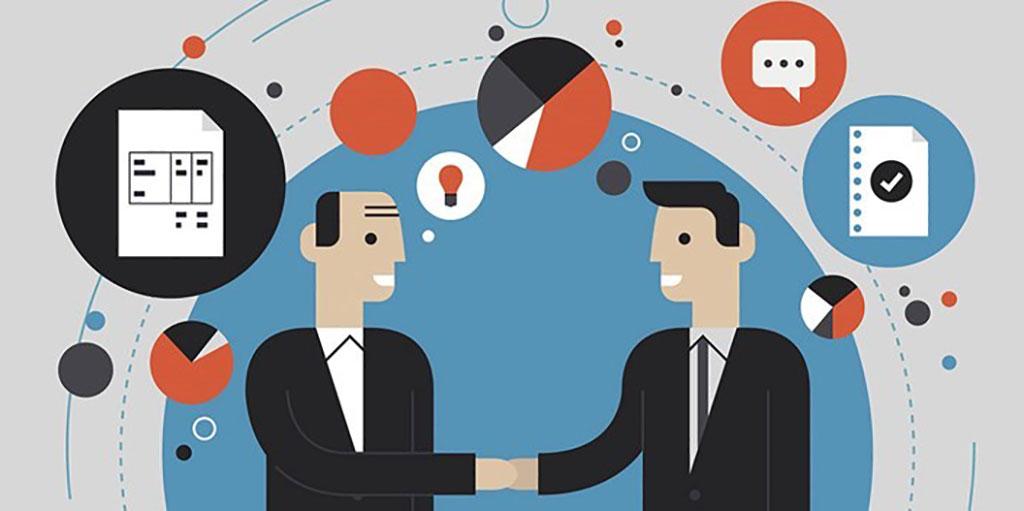هنر مذاکره: 20 تاکتیک و استراتژی هنر مذاکره برای دستیابی به یک معامله بزرگ
